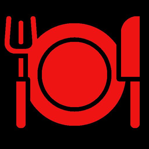 Управление на храненето