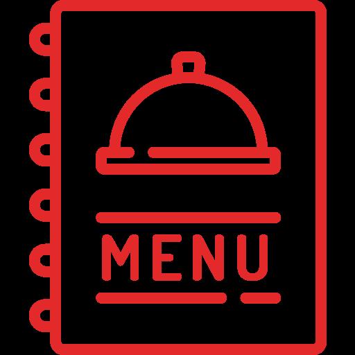 Концепция за меню